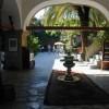 Club Kervansaray Hotel