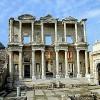 Istanbul – Cappadocia – Antalya –  Pamukkale – Ephesus