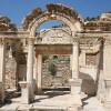 Ephesus – Cappadocia – Istanbul