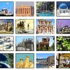 Tailor Made Tours in Turkey