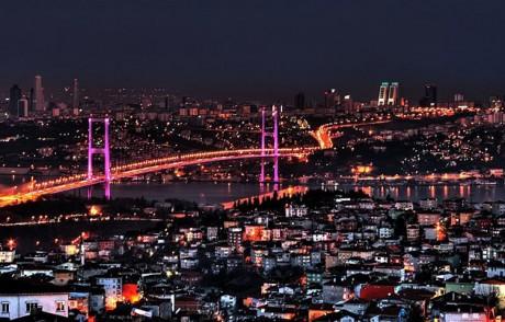 Istanbul – Cappadocia – Ephesus