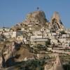 Red Cappadocia Tour