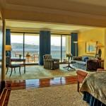 SetHeight800-Deluxe-Bosphorus-View-Room