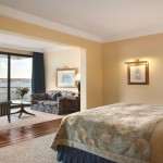 SetHeight800-Grand-Deluxe-Bosphorus-View-Room