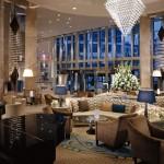 Sheraton-Ankara-Hotel-Convention-Center-Lobby-Piano-HD