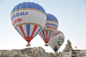 balloon-tour2