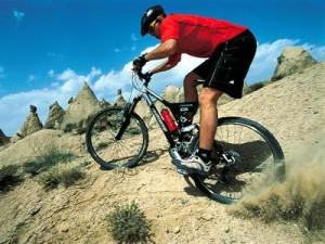 cappadocia_mountain_biking-devrent