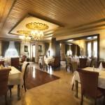 padishah_restaurant4