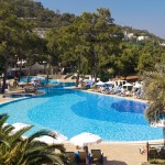rixos-premium-bodrum-accommodation-14fcd77a7d19917