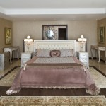 rixos-premium-bodrum-accommodation-fd09c2d9df56d4d